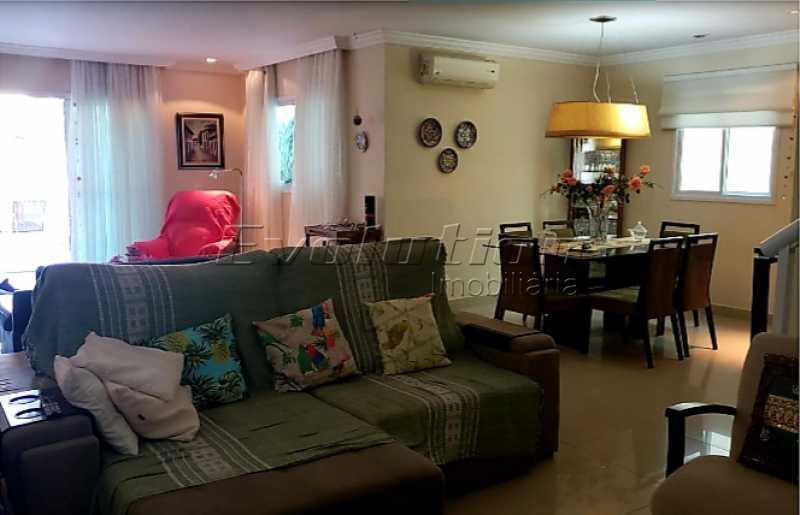 20201118_091543 - Casa Triplex condomínio Parque das Palmeiras - EBCN40078 - 5