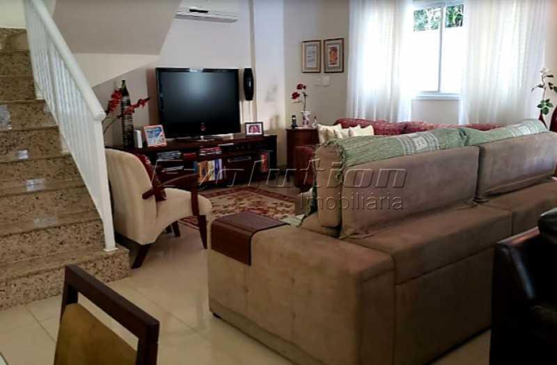 20201118_091623 - Casa Triplex condomínio Parque das Palmeiras - EBCN40078 - 6