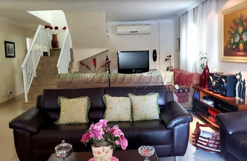 20201118_091642 - Casa Triplex condomínio Parque das Palmeiras - EBCN40078 - 8