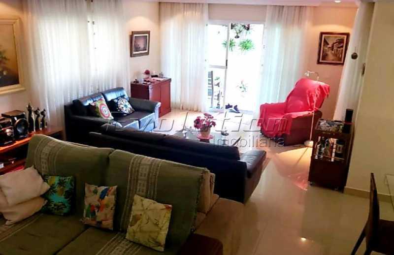 20201118_091720 - Casa Triplex condomínio Parque das Palmeiras - EBCN40078 - 7