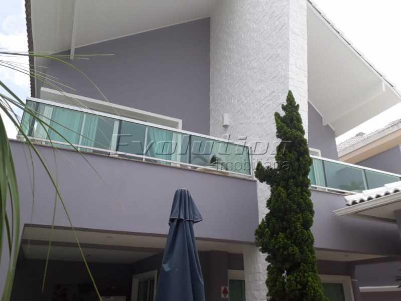 IMG-20201114-WA0009 - Casa Triplex condomínio Parque das Palmeiras - EBCN40078 - 3