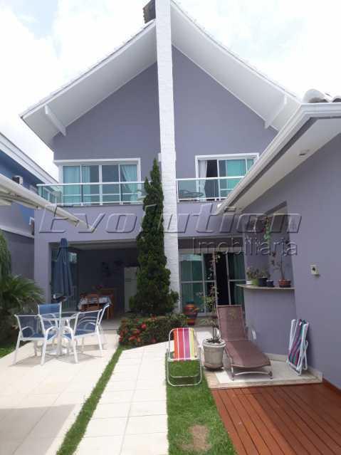 IMG-20201114-WA0011 - Casa Triplex condomínio Parque das Palmeiras - EBCN40078 - 1