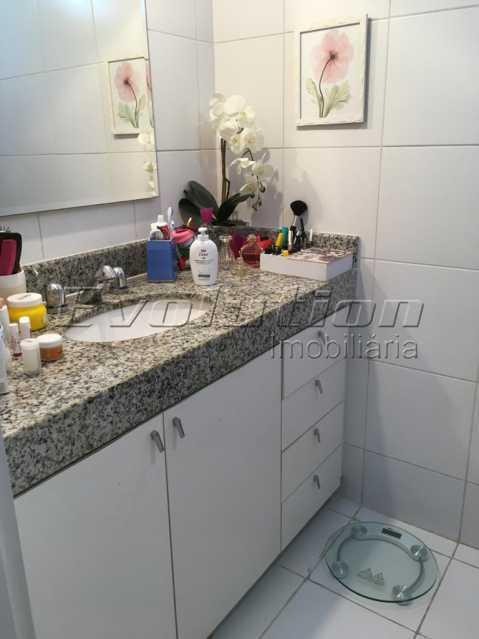 loft6 - Loft 1 quarto à venda Barra da Tijuca, Zona Oeste,Rio de Janeiro - R$ 550.000 - EBLO10001 - 7