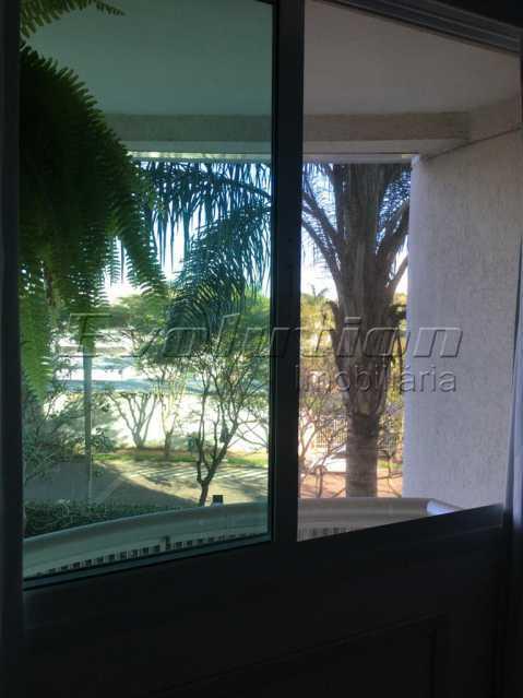 loft11 - Loft 1 quarto à venda Barra da Tijuca, Zona Oeste,Rio de Janeiro - R$ 550.000 - EBLO10001 - 12