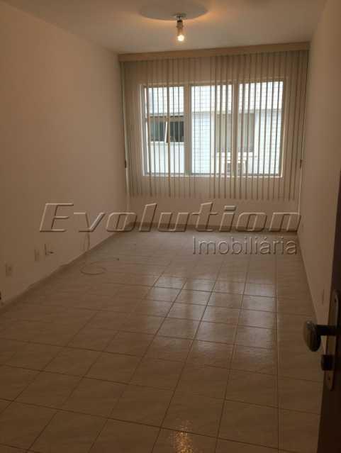 recreio2 - Apartamento 2 quartos à venda Recreio dos Bandeirantes, Zona Oeste,Rio de Janeiro - R$ 380.000 - EBAP20024 - 4
