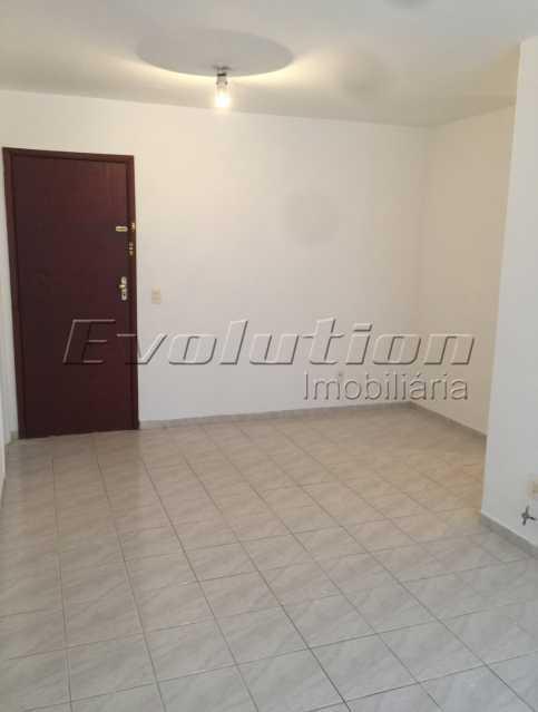 recreio3 - Apartamento 2 quartos à venda Recreio dos Bandeirantes, Zona Oeste,Rio de Janeiro - R$ 380.000 - EBAP20024 - 5