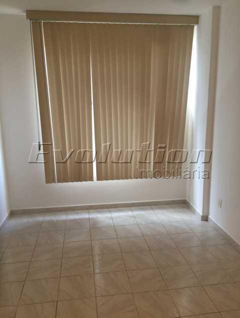 recreio4 - Apartamento 2 quartos à venda Recreio dos Bandeirantes, Zona Oeste,Rio de Janeiro - R$ 380.000 - EBAP20024 - 6