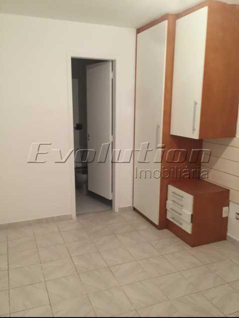 recreio6 - Apartamento 2 quartos à venda Recreio dos Bandeirantes, Zona Oeste,Rio de Janeiro - R$ 380.000 - EBAP20024 - 8