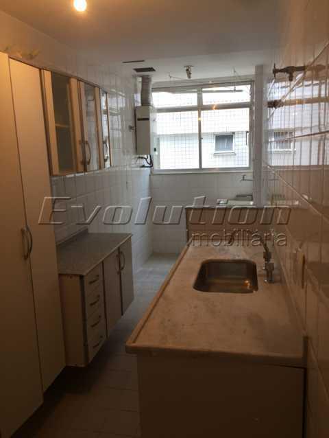 recreio8 - Apartamento 2 quartos à venda Recreio dos Bandeirantes, Zona Oeste,Rio de Janeiro - R$ 380.000 - EBAP20024 - 10