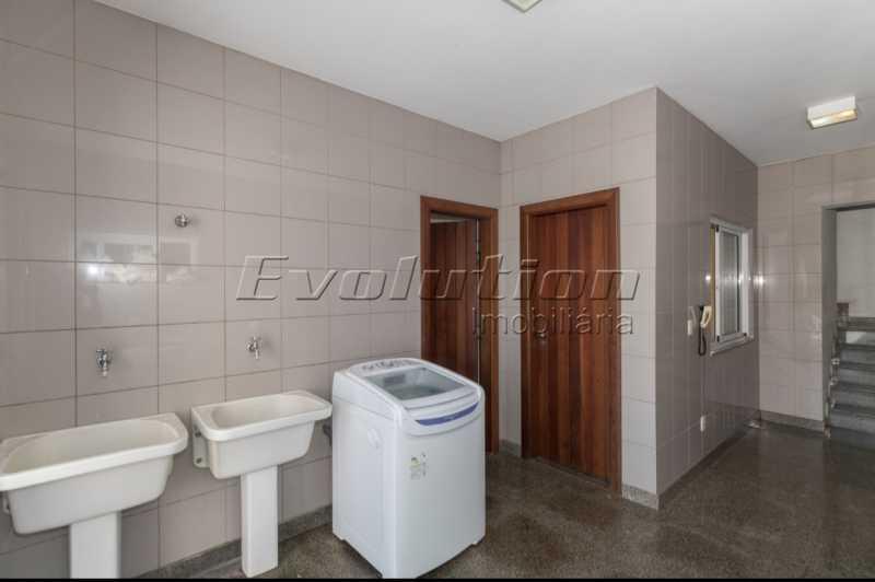 recreio10 - Apartamento 2 quartos à venda Recreio dos Bandeirantes, Zona Oeste,Rio de Janeiro - R$ 380.000 - EBAP20024 - 12