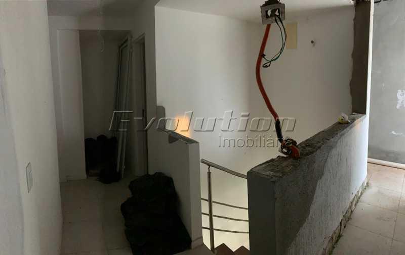 vilage11 - Cobertura 4 quartos à venda Recreio dos Bandeirantes, Zona Oeste,Rio de Janeiro - R$ 750.000 - EBCO40009 - 13