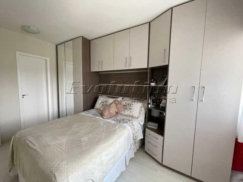 bora5 - Apartamento 2 quartos à venda Barra da Tijuca, Zona Oeste,Rio de Janeiro - R$ 630.000 - EBAP20026 - 7