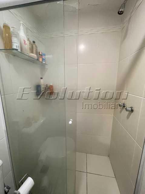 bora9 - Apartamento 2 quartos à venda Barra da Tijuca, Zona Oeste,Rio de Janeiro - R$ 630.000 - EBAP20026 - 11
