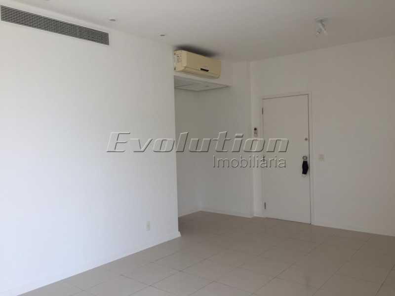 foto cobertura bruno 9 - Cobertura 2 quartos à venda Barra da Tijuca, Zona Oeste,Rio de Janeiro - R$ 990.000 - EBCO20002 - 12