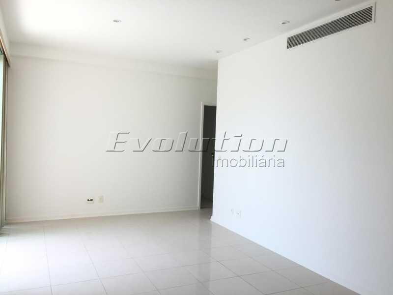 foto cobertura bruno2 - Cobertura 2 quartos à venda Barra da Tijuca, Zona Oeste,Rio de Janeiro - R$ 990.000 - EBCO20002 - 15