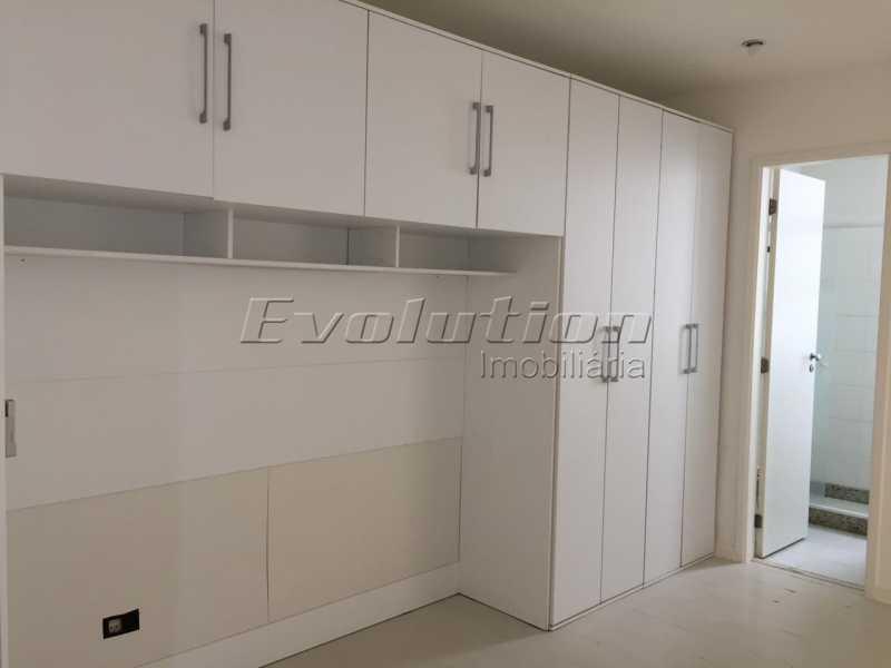 foto cobertura bruno7 - Cobertura 2 quartos à venda Barra da Tijuca, Zona Oeste,Rio de Janeiro - R$ 990.000 - EBCO20002 - 16