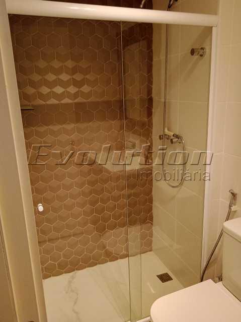 mandarim joaquim 106 1 - Apartamento 2 quartos à venda Barra da Tijuca, Zona Oeste,Rio de Janeiro - R$ 800.000 - EBAP20030 - 12