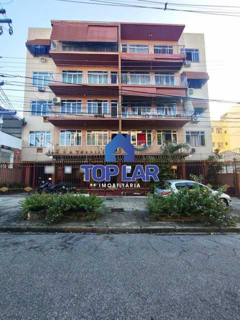 Rio de Janeiro apartamento ALUGUEL Vila da Penha
