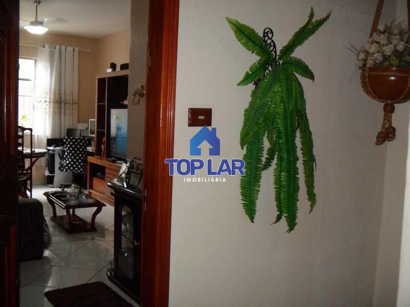 Rio de Janeiro apartamento VENDA Vista Alegre
