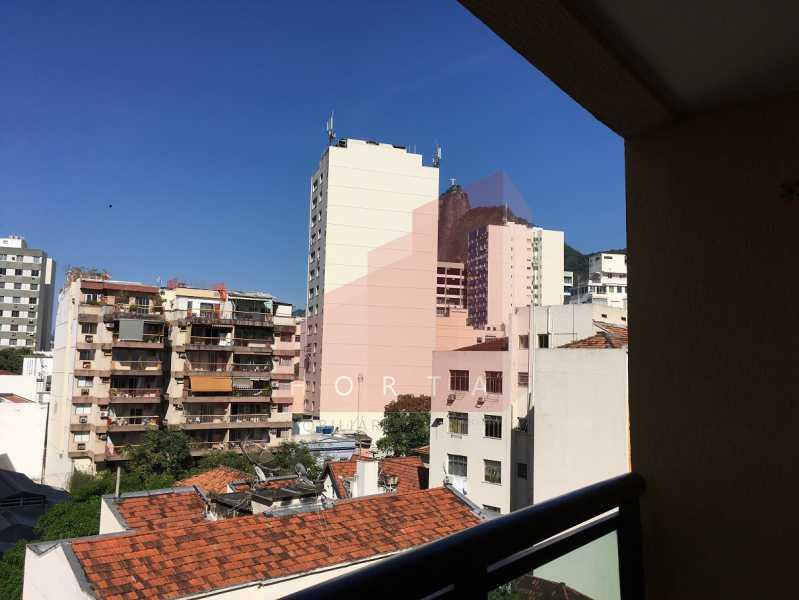 Rio de Janeiro apartamento VENDA Botafogo