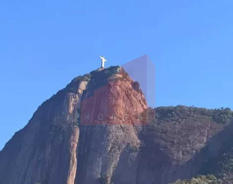 Rio de Janeiro cobertura VENDA Humaitá