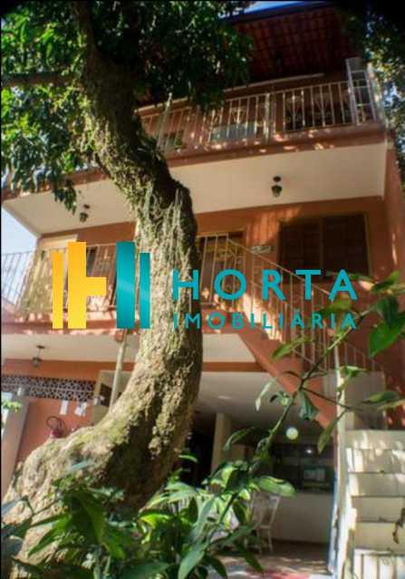 Rio de Janeiro casa VENDA Santa Teresa