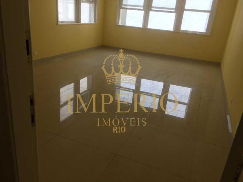 apartamento VENDA - Império Imóveis Rio