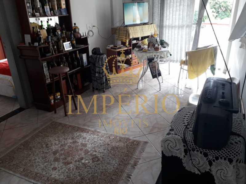 Rio de Janeiro apartamento VENDA Catete
