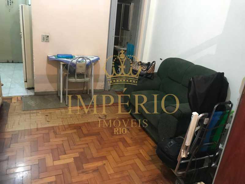 kitchenette VENDA - Império Imóveis Rio