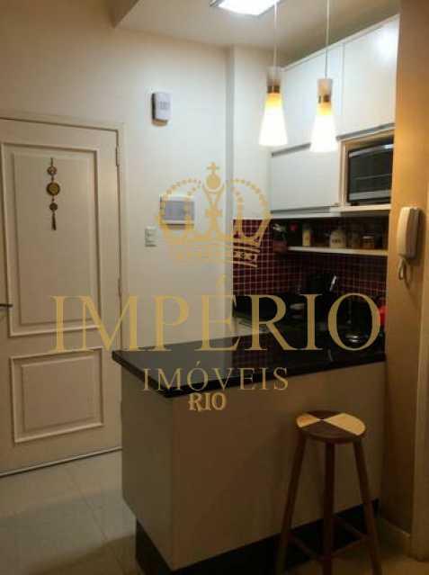 Rio de Janeiro apartamento VENDA Glória