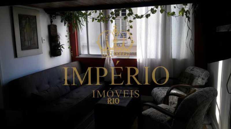 loft VENDA - Império Imóveis Rio