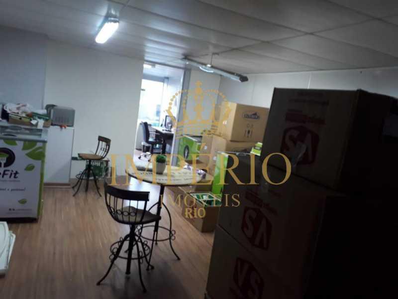 Rio de Janeiro loja VENDA Laranjeiras