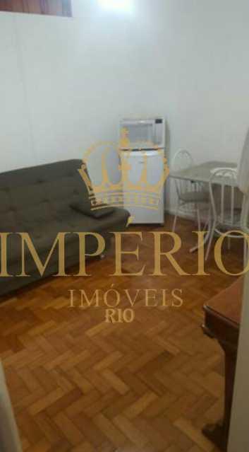kitchenette ALUGUEL - Império Imóveis Rio