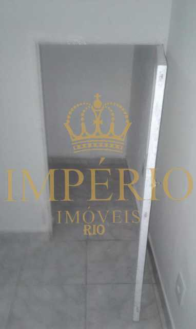 apartamento ALUGUEL - Império Imóveis Rio