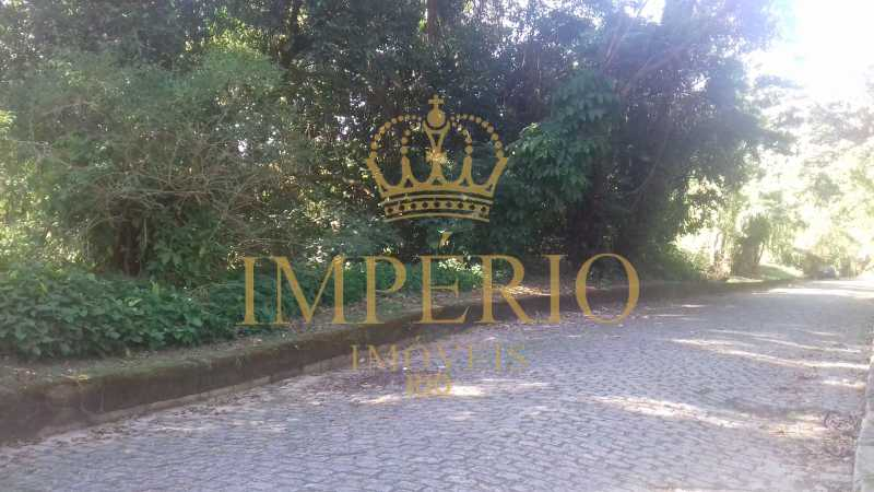 Terreno VENDA - Império Imóveis Rio