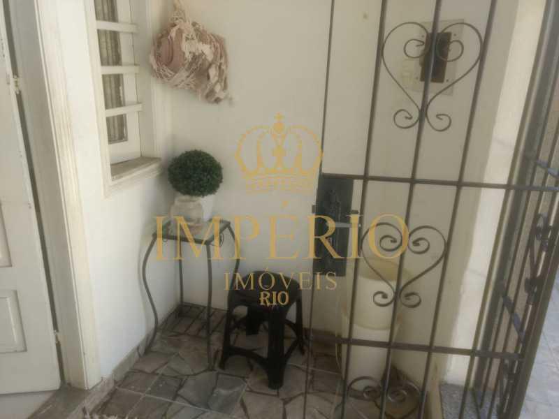 casa VENDA - Império Imóveis Rio