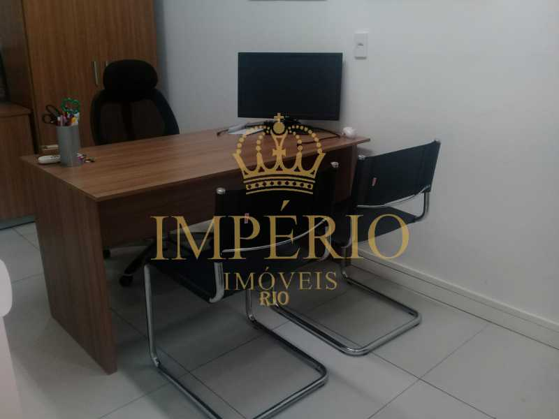 comercial VENDA - Império Imóveis Rio