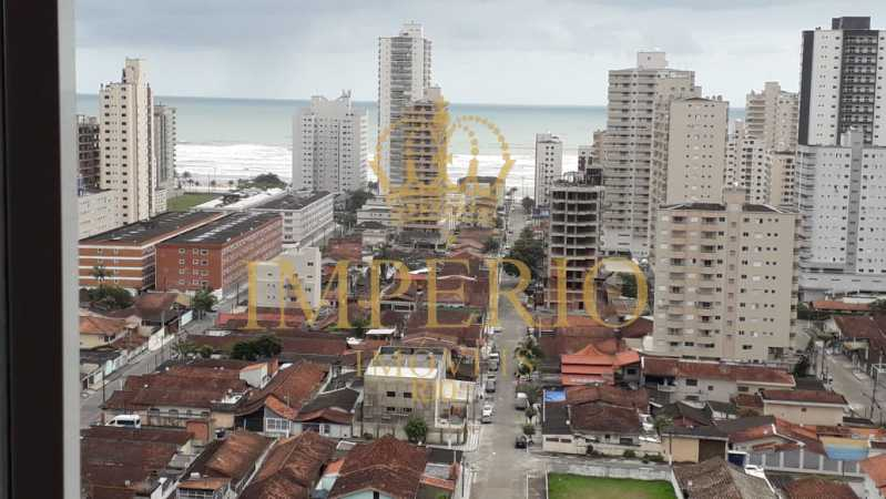 flat VENDA - Império Imóveis Rio