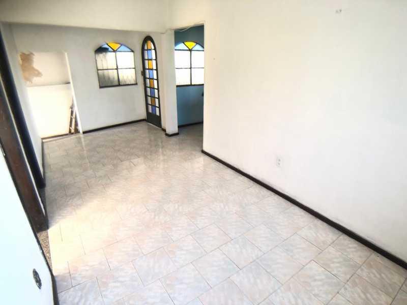 Mesquita apartamento VENDA Centro