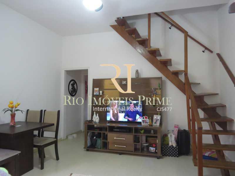casa condominio VENDA - Rio Imóveis