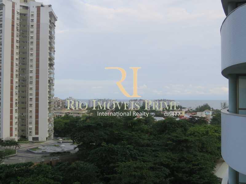 flat ALUGUEL - Rio Imóveis