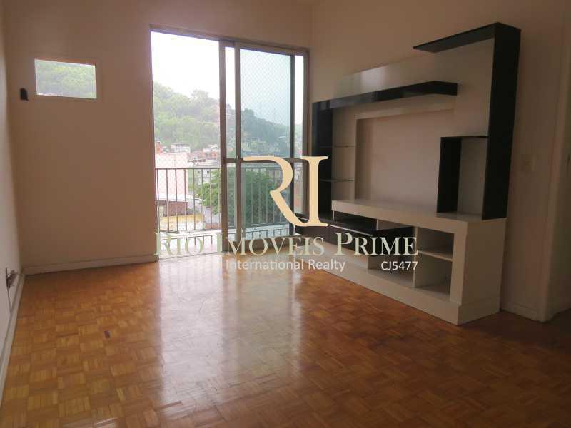 Rio de Janeiro apartamento VENDA Penha Circular