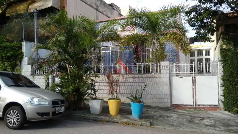 Rio de Janeiro casa VENDA Vila da Penha