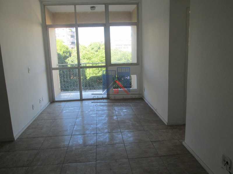 apartamento VENDA - CLASSE A RIO IMÓVEIS