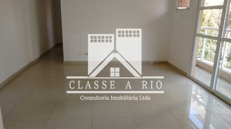 Rio de Janeiro apartamento VENDA Freguesia (Jacarepaguá)