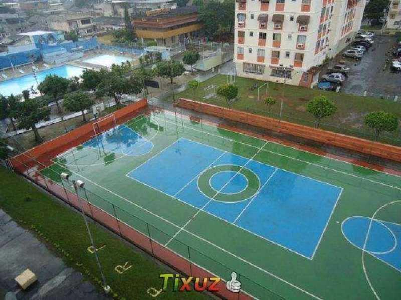 Rio de Janeiro apartamento ALUGUEL Realengo