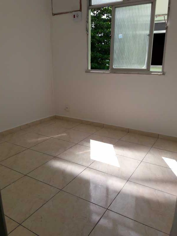 Rio de Janeiro apartamento ALUGUEL Pilares