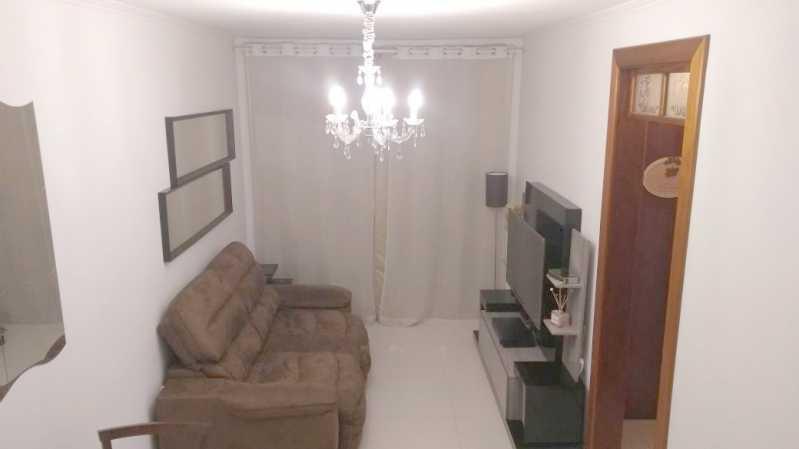 Rio de Janeiro apartamento VENDA Camorim