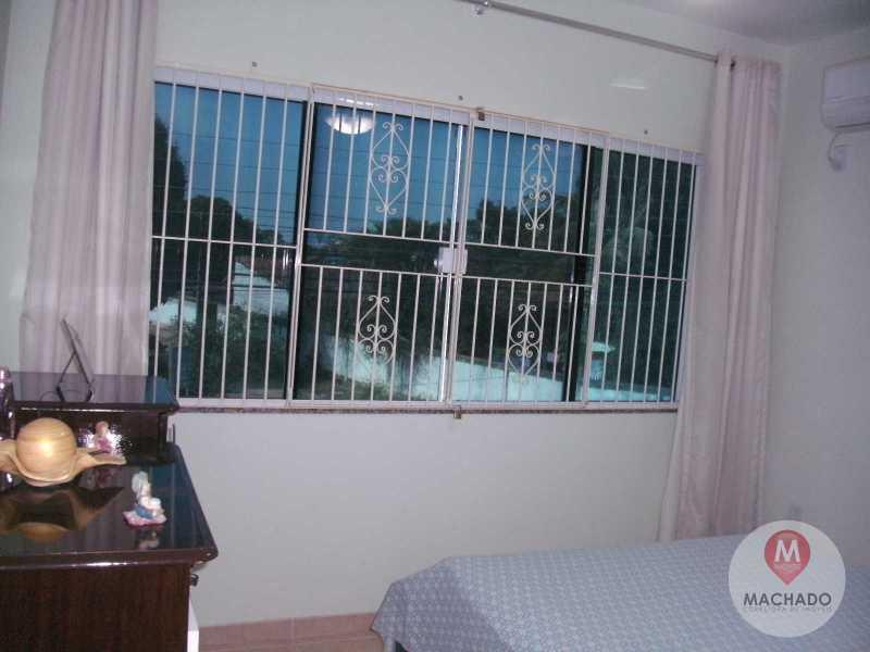 Condomínio Residencial Correias