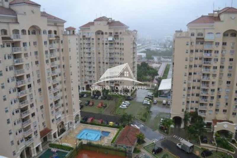 Rio de Janeiro apartamento VENDA Recreio dos Bandeirantes